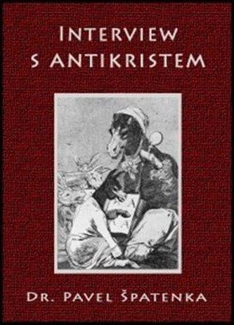 Interview s Antikristem