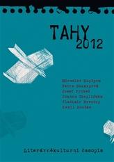 Tahy 2012