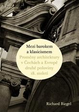 Mezi barokem a klasicismem