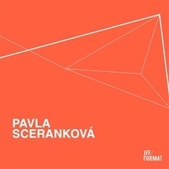 Pavla Sceranková