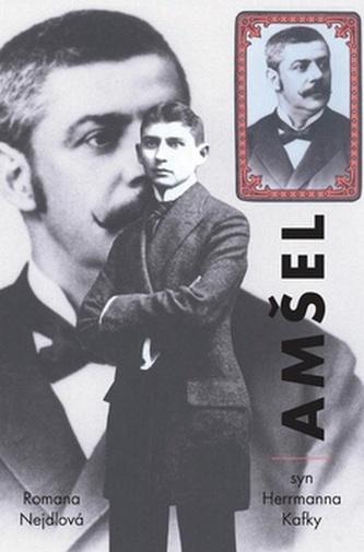 Amšel