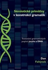 Sémiotické primitivy v konstrukci gramatik