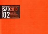 Svět a divadlo 2013/2
