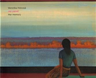 Její paměť
