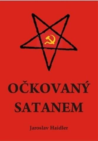 Očkovaný Satanem
