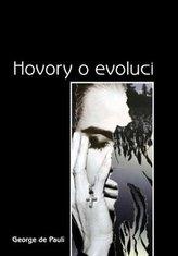 Hovory o evoluci