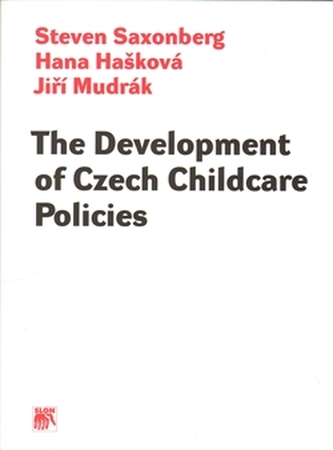 The Development of Czech Childcare Policies
