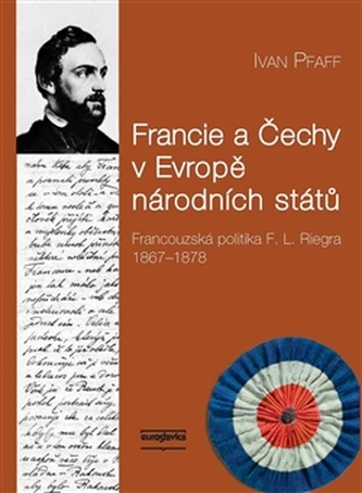 Francie a Čechy v Evropě národních států