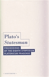 Plato s Statesman