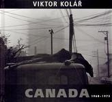 Canada 1968 - 1973