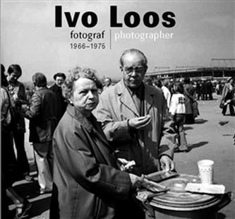 Ivo Loos - Antonín Dufek