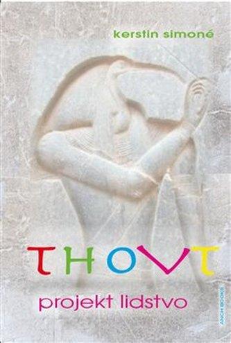 THOVT – projekt lidstvo