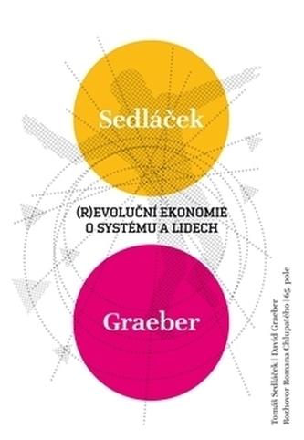 Revoluční ekonomie: O systému a lidech