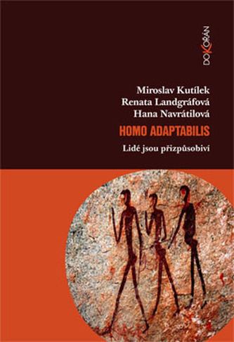 Homo adaptabilis