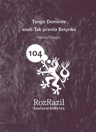 Tango Demente