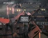 Praha světlem tvořená