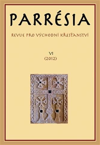 Parrésia VI