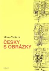 Česky s obrázky