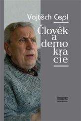 Člověk a demokracie