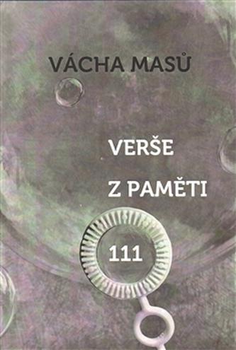 Verše z paměti 111