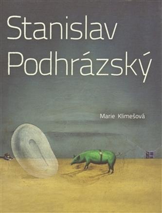 Stanislav Podhrázský