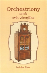 Orchestriony