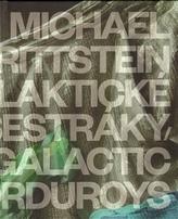Galaktické manšestráky / Galactic Corduroys