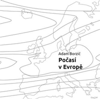 Počasí v Evropě