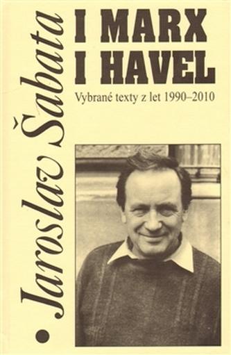 I Marx i Havel