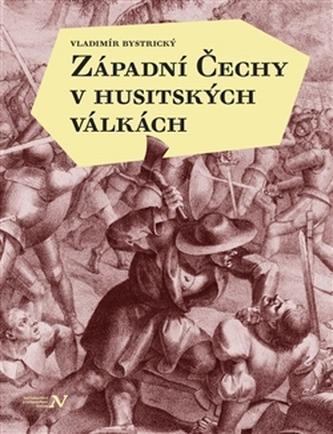 Západní Čechy v husitských válkách
