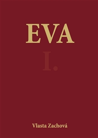 Eva I.