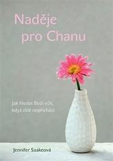 Naděje pro Chanu