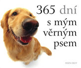 365 dní s mým věrným psem