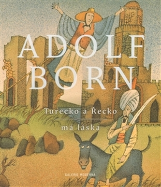 Adolf Born