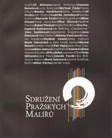 Sdružení pražských malířů