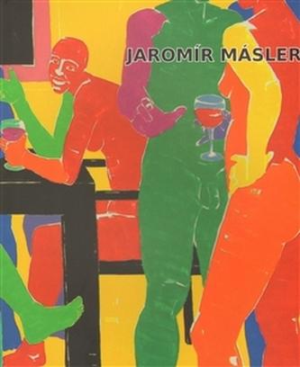 Jaromír Másler