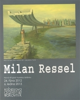 Milan Ressel