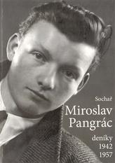 Miroslav Pangrác