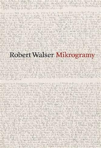 Mikrogramy