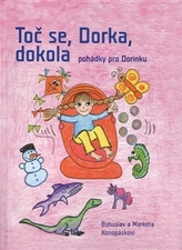 Toč se, Dorka, dokola