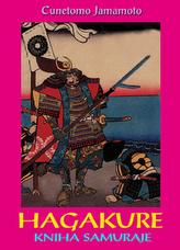 Hagakure. Kniha samuraje