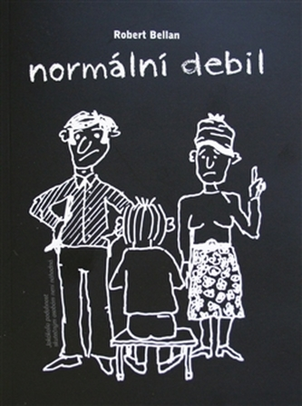 Normální debil
