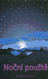 Noční pouště