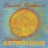 Pikantní astrologie