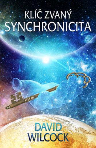 Klíč zvaný synchronicita