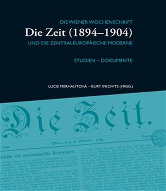 Die Zeit (1894–1904) II.