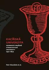 Kacířská univerzita