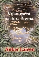 Vykoupení pastora Nema