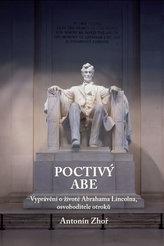 Poctivý Abe