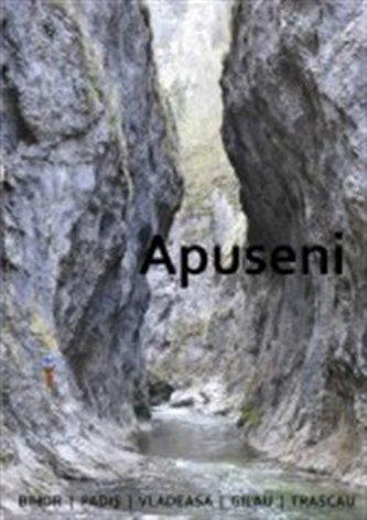 Apuseni - Michal Kleslo